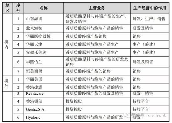 「欢乐城娱乐场官方网站」高职院校扩招100万3问:生源在哪?要高考吗?学何专业?