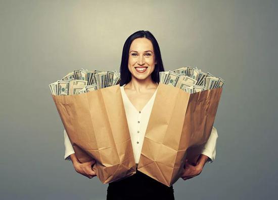 在澳门赌场赢了4百万 江苏消保委调查报告:三成被调查者曾遇高额改签费