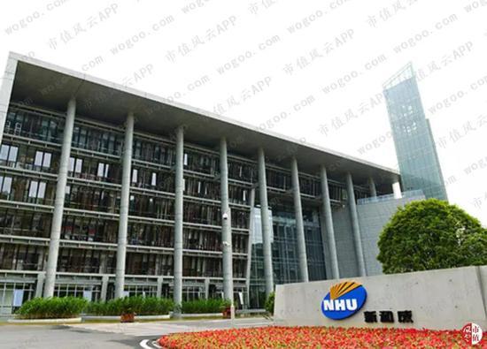 大宝娱乐lgpt游戏娱乐·国内首家亚运会官方合作伙伴的中国汽车企业,不是长安比亚迪