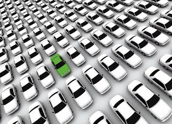 能用花呗充值网投平台·一个年轻有活力 一个稳重大气 柯迪亚克对比标致5008谁是7座SUV首选