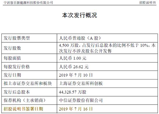 """永利娱乐注册送30-江西:226万名""""法律明白人""""活跃乡村"""