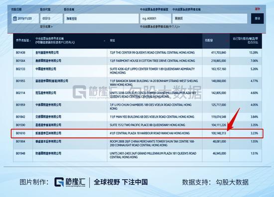 """彩客网站攻略-阿里起诉刷单平台美丽啪 以""""免费试用""""为名获利800万"""