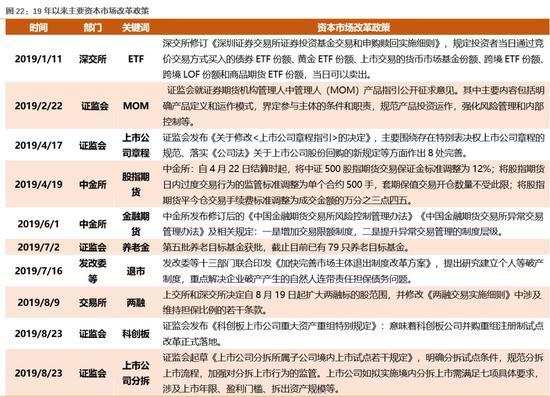 「澳门赌场最大钻石价值多少钱」习近平致信祝贺中国志愿服务联合会第二届会员代表大会召开
