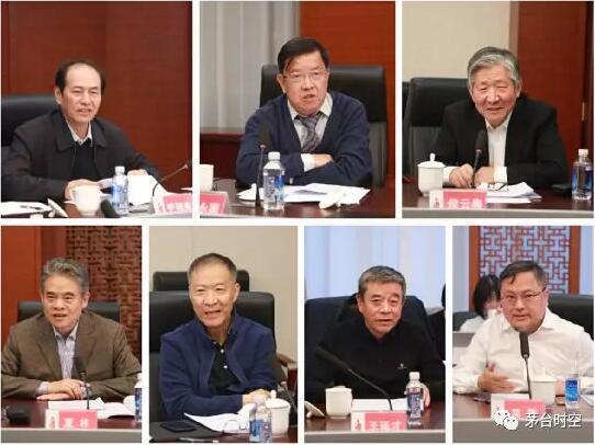 ag真人录像·决赛首轮 河北精英1:2不敌苏州东吴