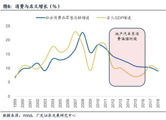 「赤峰对调同城游」「新浪彩票」足彩19169期冷热指数:马竞客场奏凯