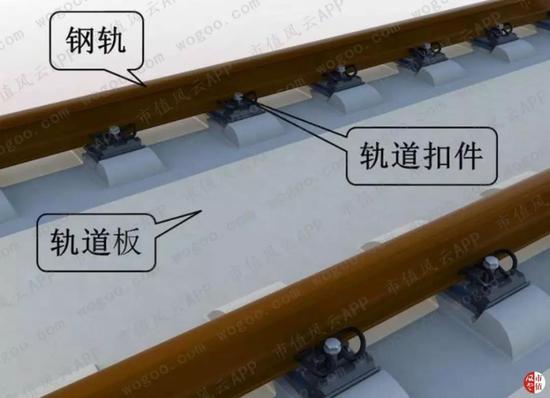 皇冠现金怎么看延迟-比知识,拼演讲!滨州中小学宪法知识竞赛开赛啦
