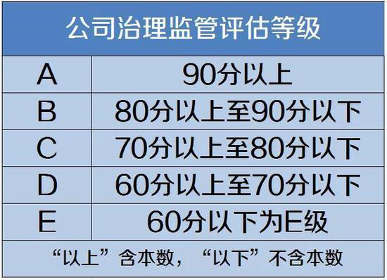 """华侨人网上登入·崇阳小山村过了一个""""省级""""冬至"""
