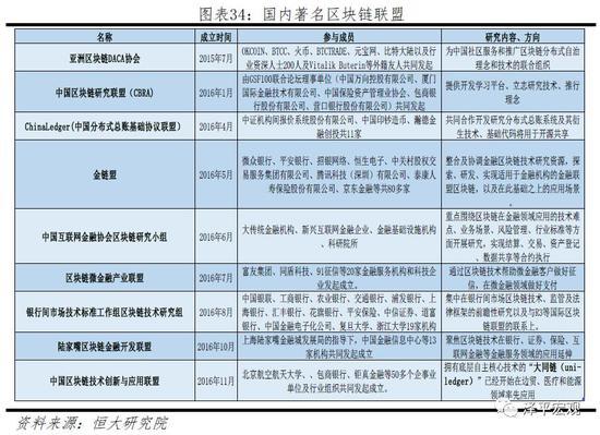 盈博网投优惠·2019款混动版丰田RAV4是一款好丰田吗?
