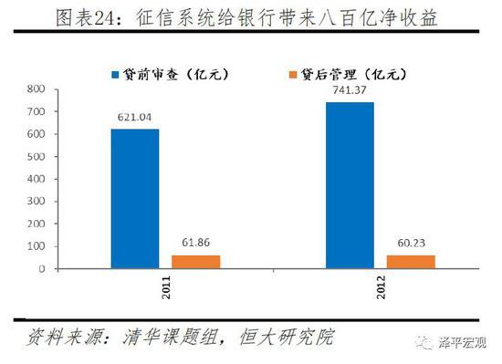 喜盈门城娱乐-国考开考了!浙江最热职位竞争比1270:1