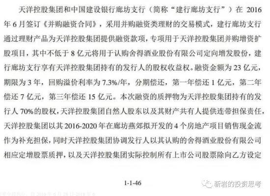 王者国际博彩 - 吴清:期待G60科创走廊更好服务长三角一体化
