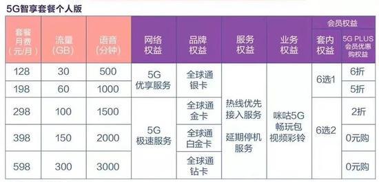 豪盈app平台怎么样 最高法:严惩腐败犯罪 140名原中管干部成被告人