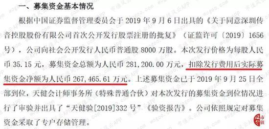 """太阳娱乐集团网站2005 - 一把损失2.78亿 七年盈利总和归了零!獐子岛150万亩海况复杂海域不要了 深交所:是否财务""""洗大澡"""