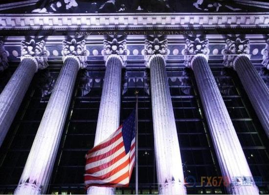 """""""黑五月""""对美股股民从来不友好 今年形势或更严峻"""