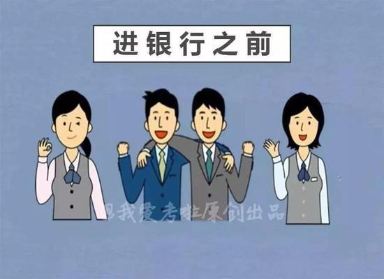 r8娱乐娱乐登录注册 - 一带一路国际艺术名家作品巡展 首站在广州拉开帷幕