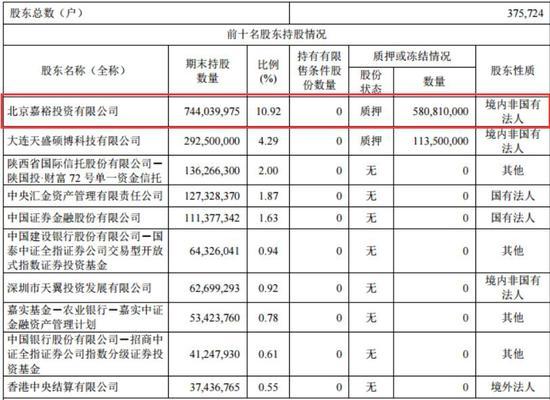 注册就送1元微信红包群 - 杨鸣职业生涯最大遗憾 没能代表中国男篮参加北京奥运会!