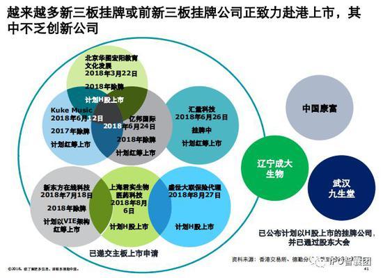 覃雪峰武术_陕西下达5000万元支持贫困残疾儿童康复救助