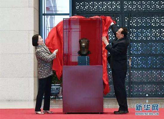 全讯网游戏客户端,九江科技中专赴老屋村开展扶贫日帮扶慰问