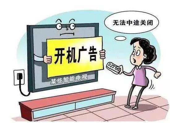 堵钱娱乐场亚游厅-展览 | 2019广州设计周展前公布,购票通道开启,赶快报名吧