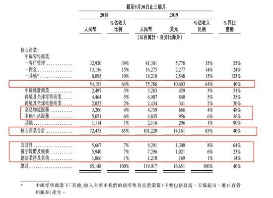 朝阳娱乐平台正规吗,邹平长山镇发布关于道路限高通行的公告