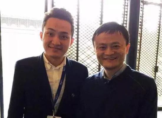 汇发娱乐场菠菜的玩法,湖北省高校教师受邀培训国际赛事裁判