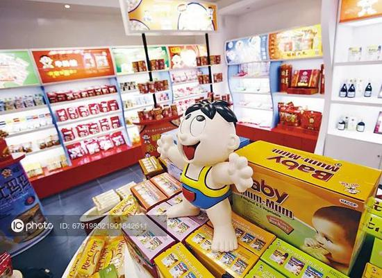 注册送30元现金可提现·同一款小厨宝上海售价高出30% A.O.史密斯不怕自砸招牌?