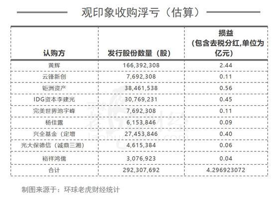 壹博网白菜金|老兵张富清深藏功名64载,搪瓷茶缸一用65年:为国家省一点是一点