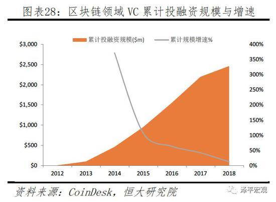 「网上真实赌博棋牌软件下载」最高年薪50万元 30余家重庆重点企事业单位赴西安揽才