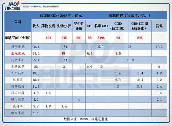 「bwin娱乐官方下载」竞相帮助中国总结装备成绩,美日积极点赞,呼吁不要过于保守