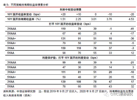 武松娱乐平台官网-中美贸易摩擦给台湾机会?国台办:不是政治说了算