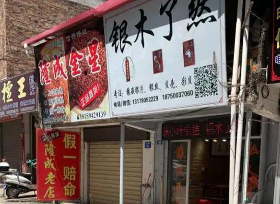 千禧娱乐入口·中国不配拥有好游戏
