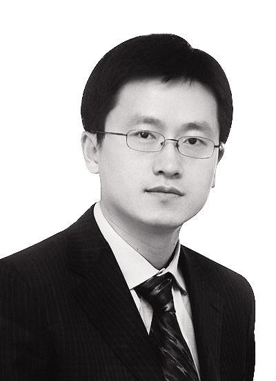 张明(平安证券首席经济学家、中国社科院世经政所研究员)