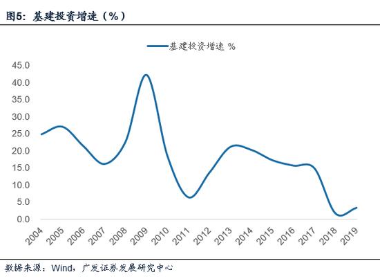「盈丰国际骗子」港交所前三季度净利微跌1% 沪深港通收入创同期新高