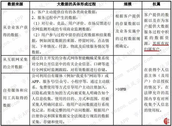 皇冠足球比分怎么样|中国又一款魔改版81杠亮相 已变身单发轻机枪(图)