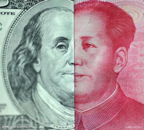 连平:人民币汇率应坚持有管理的浮动
