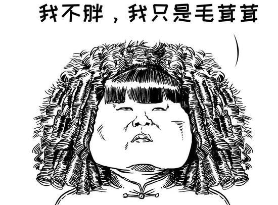 澳大利亚十大赌场 杨锦鑫:利率决议预期利空 日内黄金先看高空
