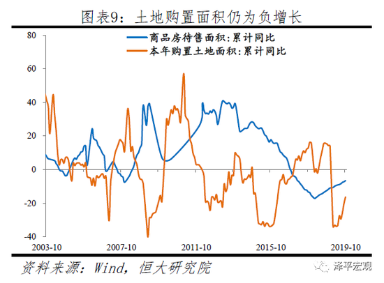 景福娱乐三合一,部分新兴市场资产遭抛售