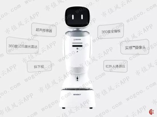 「火箭娱乐场手机下载」快讯:青海春天涨停 报于6.2元