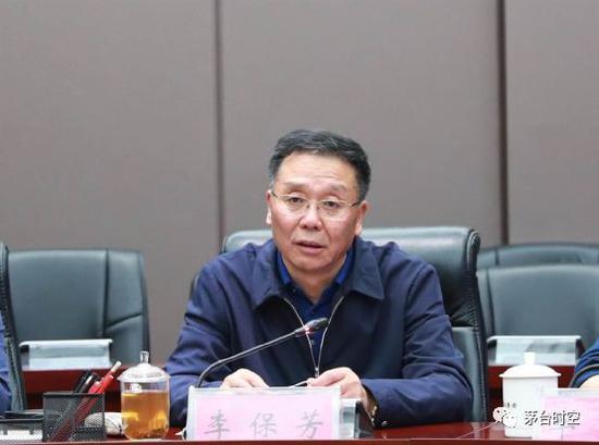 猛龙娱乐场官方下载_小兴州——历史上的移民圣地