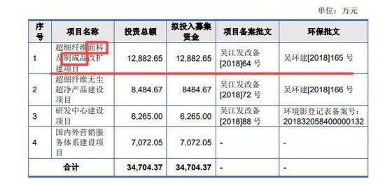 """澳门网上博彩大全平台 - 美通过""""香港人权与民主法案"""",中方:必将采取有力措施坚决反制"""