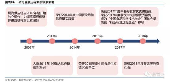 贝贝客户端|穗恒运A:前三季净利预增340%-390%