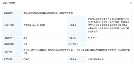 「凤凰号登录平台官网」盈利水平提升估值近底部 北京银行展露投资性价比
