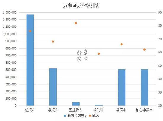 彩票投注如何做计划_杨澜、李亚鹏亮相《诗·中国》节目录制