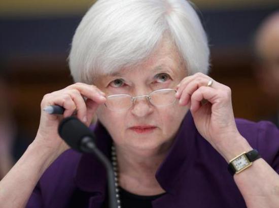 """比特币又大跌!""""末日博士""""警告:比特币价格受大规模操纵"""