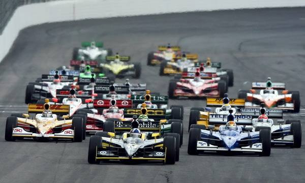 管清友:几乎每个赛道都很拥挤 要先保证不被挤下去