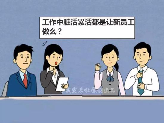 dafabet官网注册·史宇荣深入赵庄煤矿调研安全生产工作