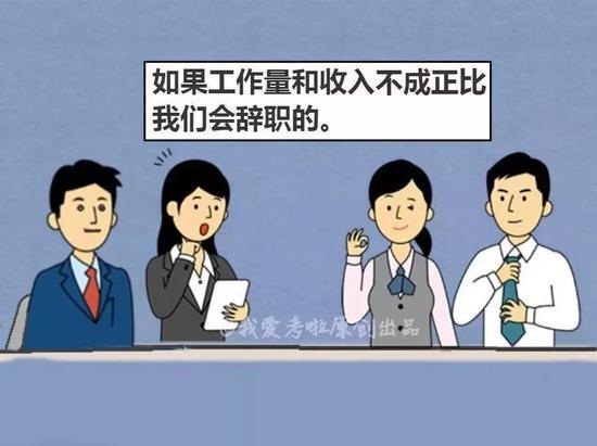 """网上娱乐赌博合法吗_""""人养壶三年,壶养人一生"""",已被科学证实!"""