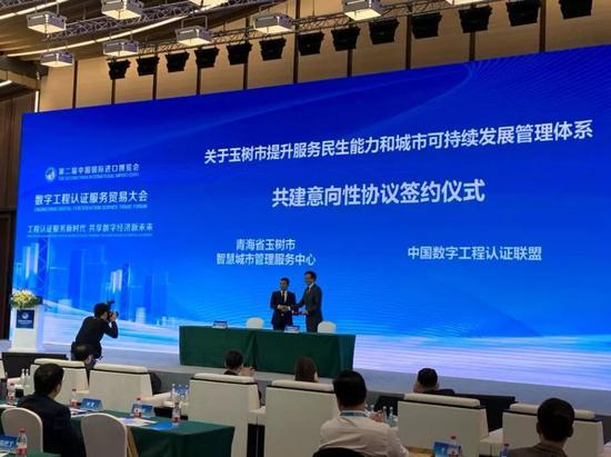 「值得信赖品牌」李峰:AI也有局限性 低频次、强特性的工作更适合人类