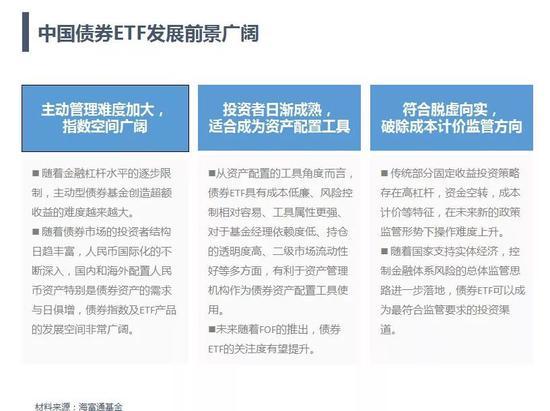 akin娱乐官方网站|《碧蓝幻想:Versus》公布全人物大量实机截图