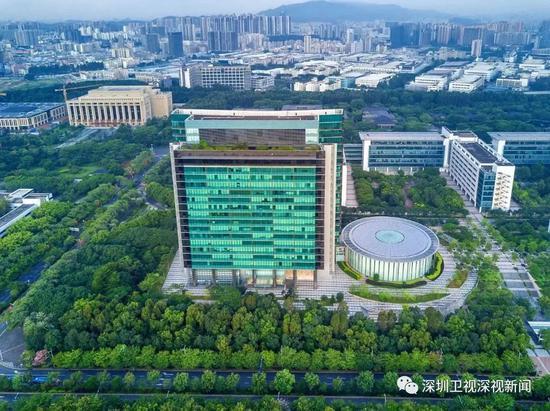 天王娱乐系统,长春动植物公园预计明年提升改造 门口将大变样