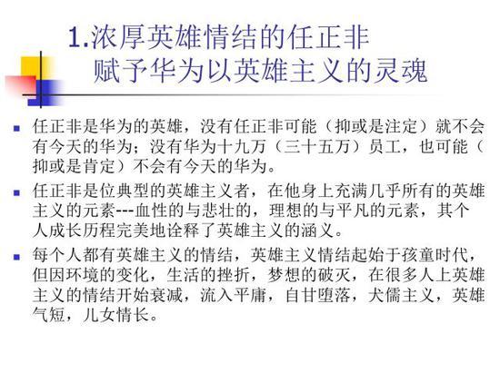 """七胜娱乐场注册送18-权益类基金亏损逾千亿 公募上半年靠""""货币型""""苦撑"""